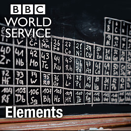 BBC the Elements