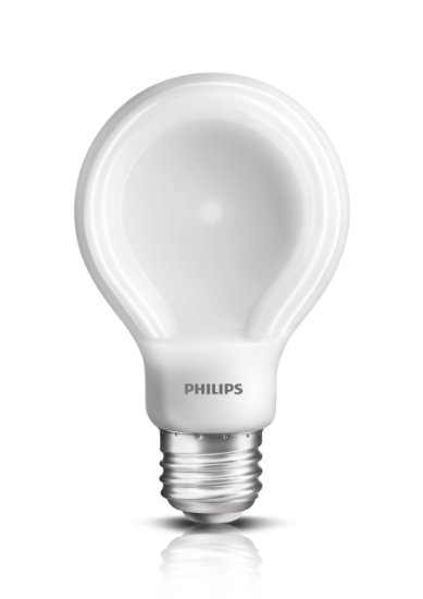 philips_slim_line_led