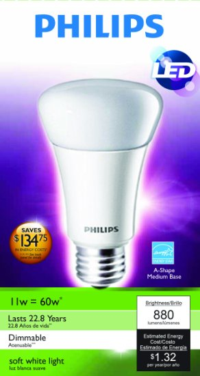 philips_dimming