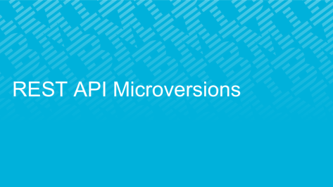 REST_API_MV-9